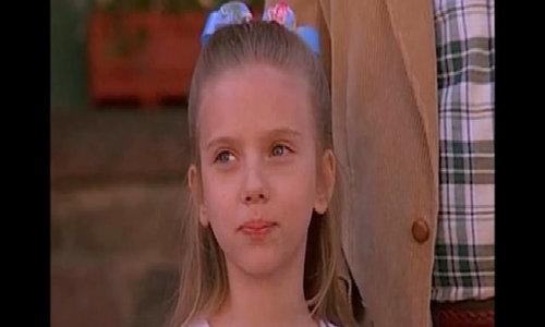 Scarlett Johansson là nữ diễn viên kiếm tiền giỏi nhất năm - ảnh 2