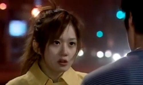 phim-co-gai-thong-minh-nam-2002-1494299277_500x300.jpg
