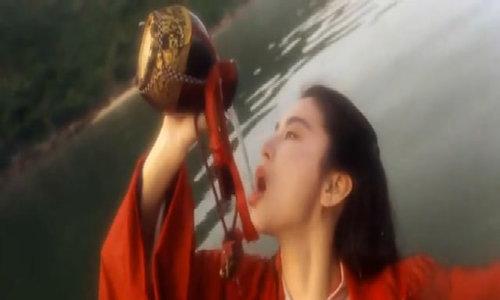 Cuoc song cua Dong Phuong Bat Bai Lam Thanh Ha va chong ty phu