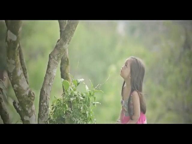 MV 'Soleit - Mặt trời của mẹ'
