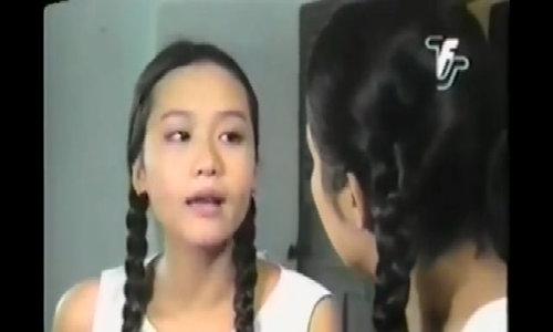 """Hồng Ánh, Việt Trinh trong """"Người đẹp Tây Đô"""""""