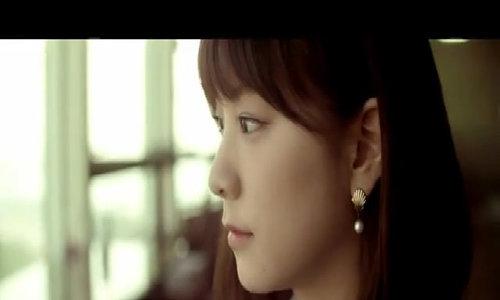 MV của Noo Phước Thịnh và cô gái Nhật