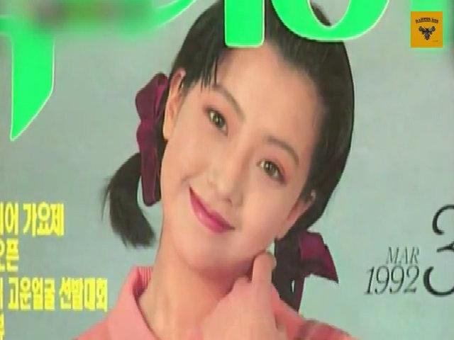 Ngoại hình Kim Hee Sun qua 25 năm