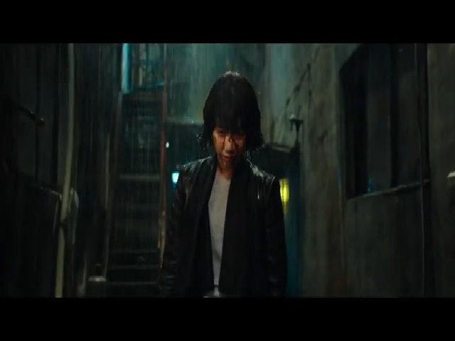 Phim 18+ của mỹ nhân 'Cô dâu Hà Nội' ra rạp Việt