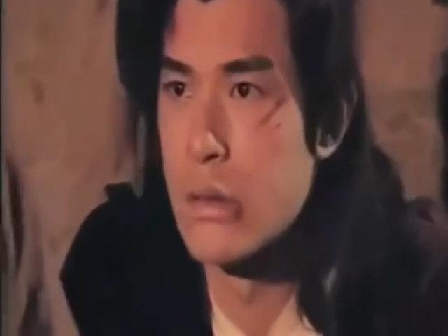 Cổ Thiên Lạc - từ kẻ ngồi tù tới bảo bối điện ảnh Hong Kong