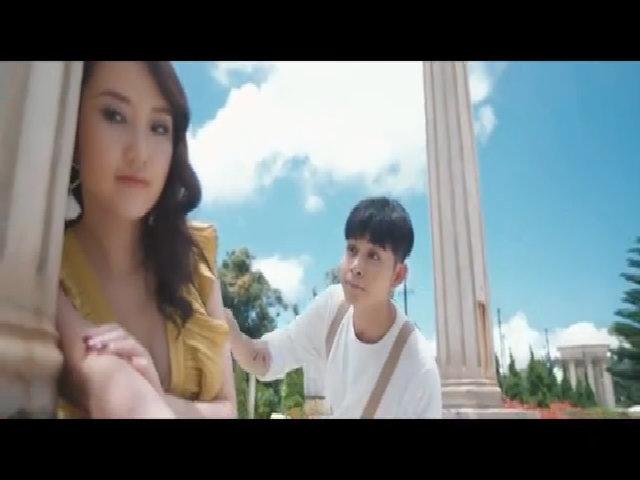 MV 'Thương em hơn chính anh'