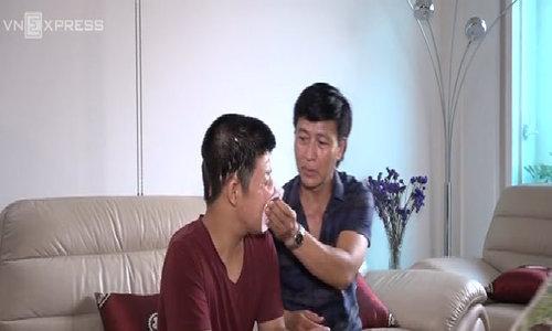 Quoc Tuan Con toi ngay mot khoe manh hanh phuc