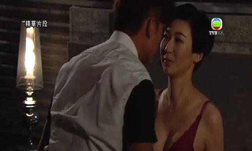 Tài tử TVB kết hôn - ảnh 11