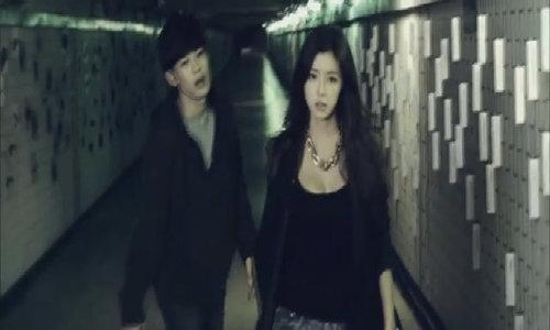 se7en-va-park-han-byul-trong-mv-im-going-crazy-1511688757_500x300.jpg