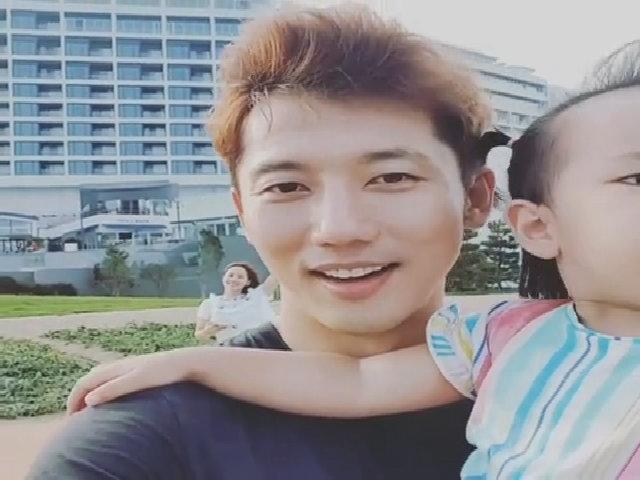 Hôn nhân hạnh phúc của 'Nữ thần tượng xinh đẹp nhất lịch sử Kpop'