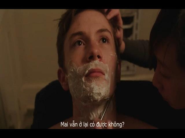 Trailer Mùi hương nước mắm