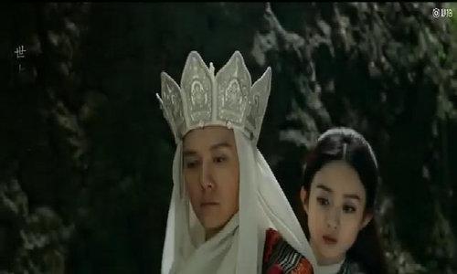 Trieu Le Dinh xac nhan ket hon voi Phung Thieu Phong