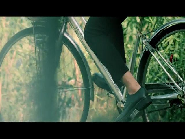 Trailer MV 'Trong trí nhớ của anh'