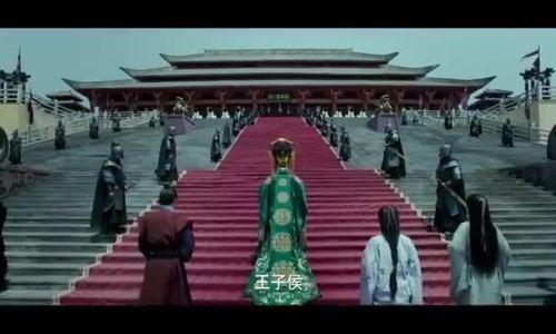 Vo con lao dao vi Cao Van Tuong dinh liu vu an cuong dam