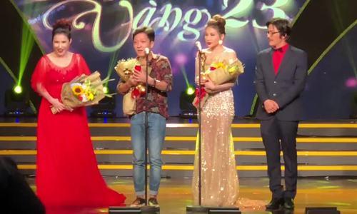 truong-giang-cau-hon-nha-phuong-1516287680_500x300.jpg