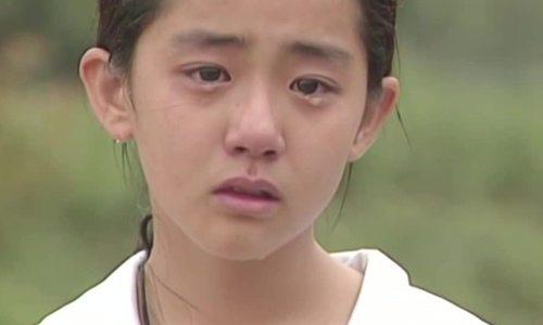 Phân đoạn cảm động của Moon Geun Goung trong
