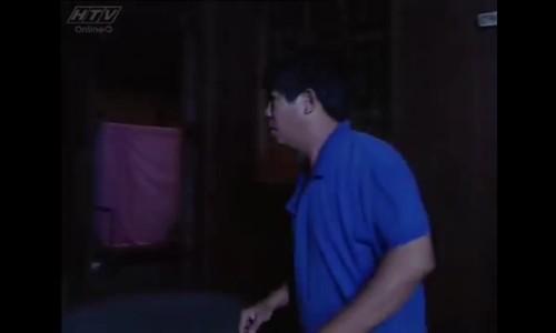 Nguyễn Hậu Người đàn bà yếu đuối