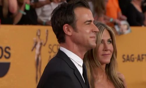 jennifer-aniston-va-justin-theroux-1518752051_500x300.jpg