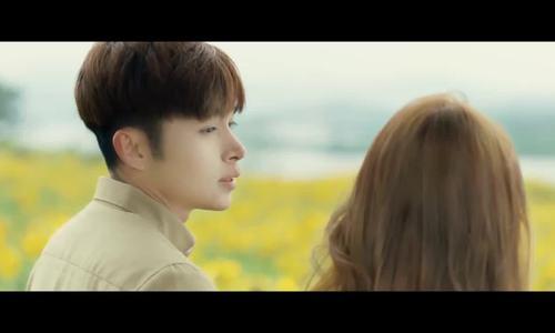 jun-pham-dong-phim-tinh-cam-cung-kha-ngan-trong-100-ngay-ben-1520439417_500x300.jpg