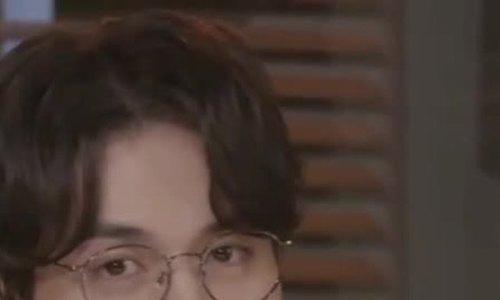 Lee Dong Wook làm MC chương trình 'Lee Dong Wook's On the air'
