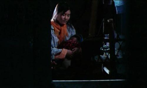 Hoa Thúy - 'nữ cảnh sát' đa mang, làm trụ cột nuôi dạy ba con