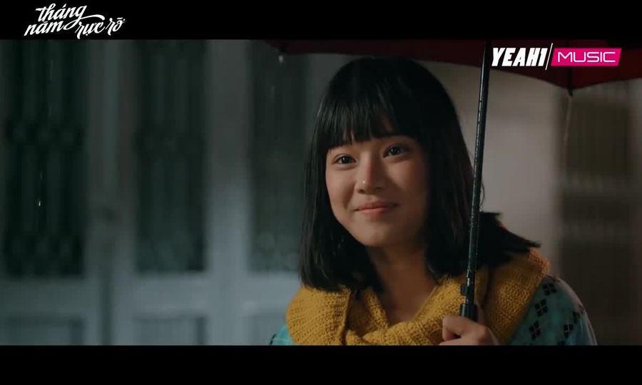 MV Yêu - Hoàng Yến Chibi