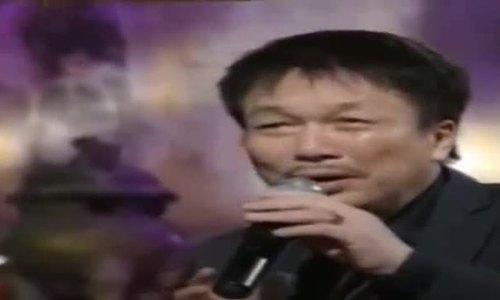 Phan Vu trien lam Em oi Ha Noi pho o tuoi 93
