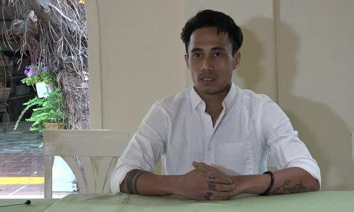 Phong trào chống quấy rối tình dục ở showbiz châu Á - ảnh 2