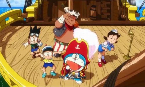 trailer-phim-doraemon-nobita-va--da-o-gia-u-va-ng-1526526710_500x300.jpg