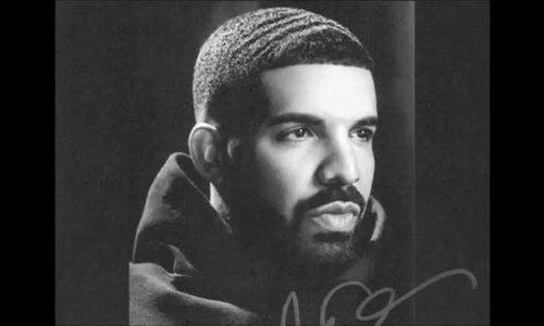 Drake thua nhan co con voi sao phim khieu dam