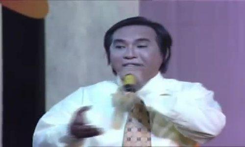 Thanh Tuan Toi cay dang khi nghe tin truot NSND