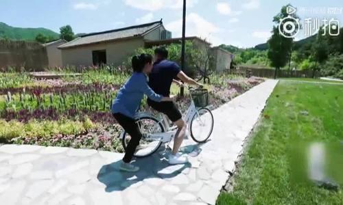Tu Hy Vien duoc chong benh vuc khi bi che khoc nhe lam nung