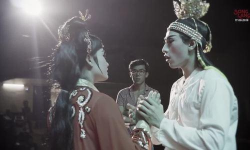 Leon Le Toi yeu cau Ngo Thanh Van khong nhung tay vao Song Lang