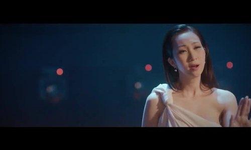 Leu Phuong Anh Ban trai phu toi nuoi con du khong song chung