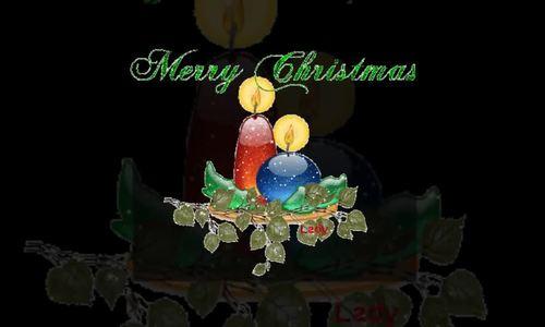 'Jingle Bells' của nhóm Boney M
