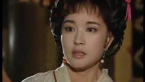 Chang duong Luu Hieu Khanh vuc day sau ngoi tu vi tron thue