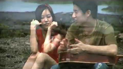 Con trai Thanh Long di choi cung ai nu cua vua song bac Macau