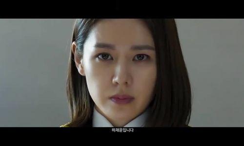 Phim Son Ye Jin Hyun Bin