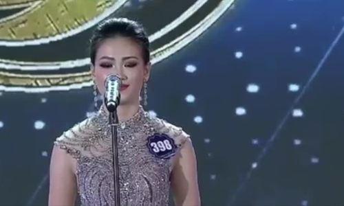 Phương Khánh đón Á hậu 1 Miss Earth 2018 đến Việt Nam - ảnh 2