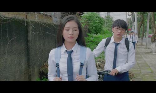 trailer-thach-thao-ke-chuyen-tinh-noi-rung-nui-1538806290_500x300.jpg