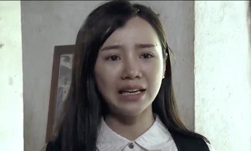 Quỳnh Kool trong phim Quỳnh Búp Bê