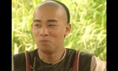 Tai tu Loc Dinh Ky dau dau ve nguoi em bi ban vi ban han