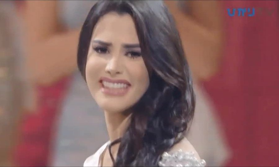Venezuela đăng quang Miss International 2018