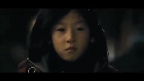 Nhan sac tuoi 18 cua sao nhi mot thoi Kim Sae Ron