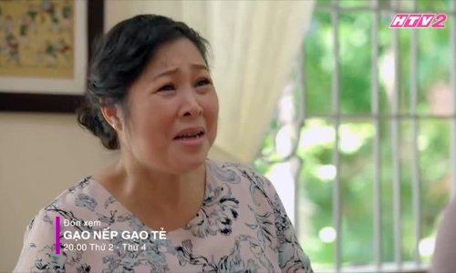 Trung Dung Toi hanh phuc vi song cuoc doi khong rang buoc