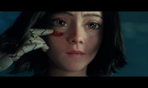 trailer-alita-battle-angel-alita-thien-than-chien-binh-1542449833_500x300.jpg
