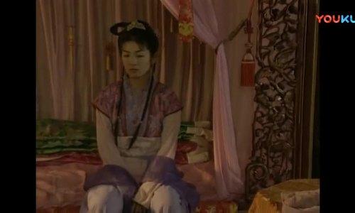 Huynh Dich Toi khon don vi scandal voi chong cu