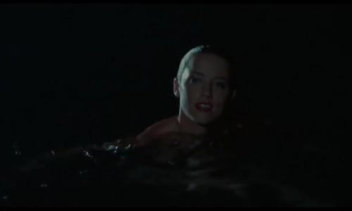 Vợ cũ yêu cầu Johnny Depp khám tâm thần - ảnh 2