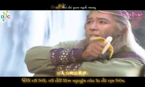 Sao Tây Du Ký TVB sau 20 năm: Người thành danh, kẻ quy ẩn - ảnh 1