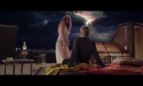 Amber Heard, Donald Trump nhận đề cử Mâm Xôi Vàng - ảnh 1